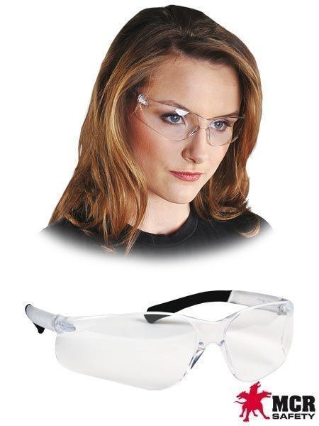 ochrona-twarzy-i-oczu