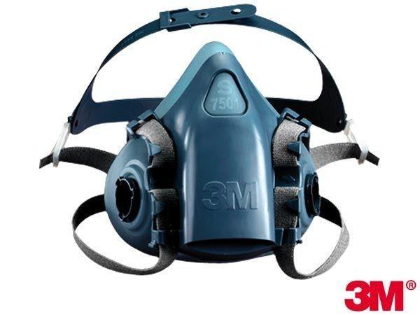 ochrona-drog-oddechowych1