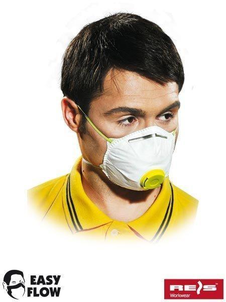 ochrona-drog-oddechowych2